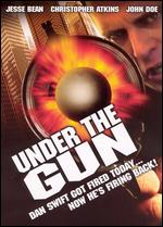 Under the Gun - Jesse Bean