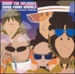 Under the Influence: Super Furry Animals