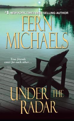 Under the Radar - Michaels, Fern