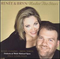 Under the Stars - Renée Fleming / Bryn Terfel