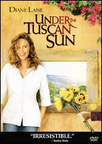 Under the Tuscan Sun [P&S] - Audrey Wells
