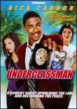 Underclassman - Marcos Siega