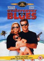 Undercover Blues - Herbert Ross