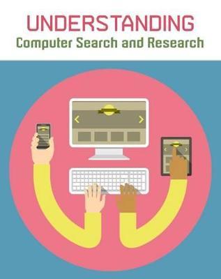 Understanding Computing - Anniss, Matthew, and Mason, Paul