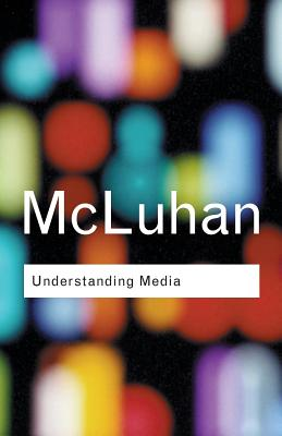 mcluhan understanding media review essay