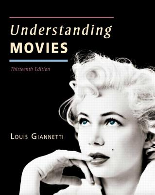 Understanding Movies - Giannetti, Louis D.