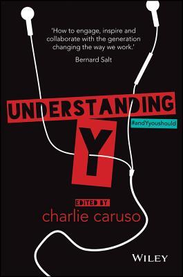 Understanding Y - Caruso, Charlie