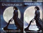 Underworld [DVD/UMD]