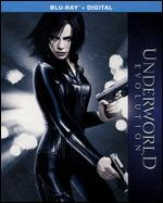 Underworld: Evolution [Includes Digital Copy] [UltraViolet] [Blu-ray]