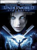 Underworld: Evolution [Special Edition]
