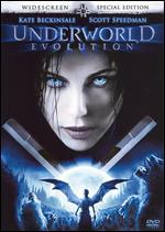 Underworld: Evolution [WS] - Len Wiseman