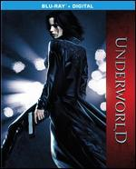 Underworld [Includes Digital Copy] [UltraViolet] [Blu-ray]