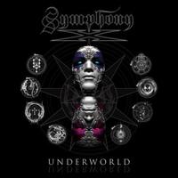 Underworld [LP] - Symphony X