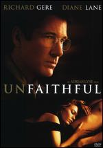 Unfaithful [P&S] - Adrian Lyne
