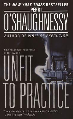 Unfit to Practice - O'Shaughnessy, Perri