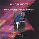 Unforgetable Songs