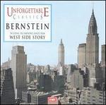 Unforgettable Classics: Bernstein