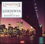 Unforgettable Classics: Gershwin