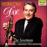 Unforgettably Doc - Doc Severinsen