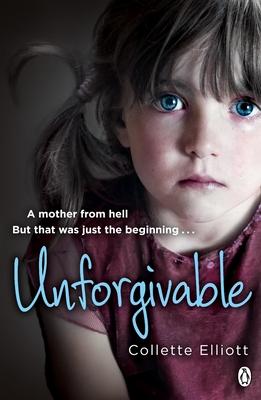 Unforgivable - Elliott, Collette