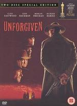 Unforgiven [Special Edition]