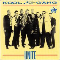 Unite - Kool & the Gang