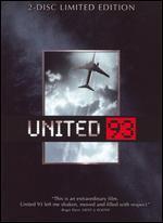 United 93 [2 Discs]