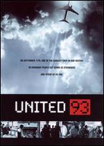 United 93 [P&S] - Paul Greengrass