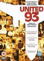 United 93 - Paul Greengrass