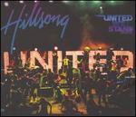 United We Stand [CD/DVD]