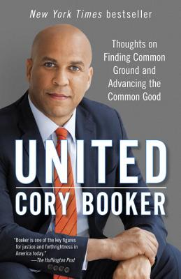 United - Booker, Cory