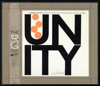 Unity - Larry Young