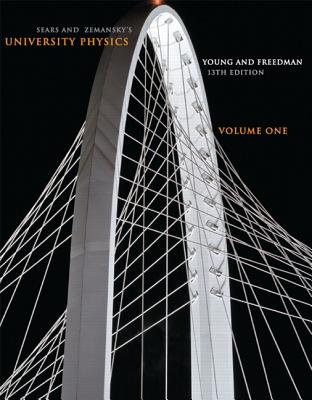 University Physics Plus Modern Physics Plus MasteringPhysics with eText -- Access Card Package: United States Edition - Young, Hugh D., and Freedman, Roger A., and Ford, Lewis