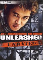 Unleashed [WS] [Unrated] - Louis Leterrier