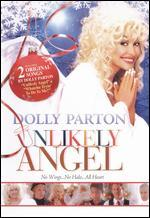 Unlikely Angel [Special Christmas Edition]