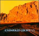 Unmarked Highway