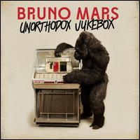 Unorthodox Jukebox [Clean] - Bruno Mars