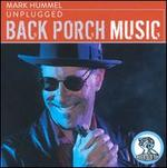 Unplugged: Back Porch Music