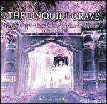 Unquiet Grave, Vol. 1