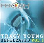 Unreleased, Vol. 1