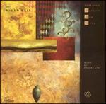 Unseen Rain: Music by Robert Kyr