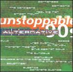 Unstoppable 90's: Alternative
