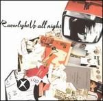 Up All Night [Vertigo Bonus Tracks] - Razorlight