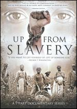Up From Slavery - Kevin R. Hershberger