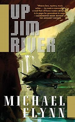 Up Jim River - Flynn, Michael, MRACOG