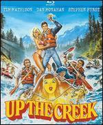 Up the Creek [Blu-ray]