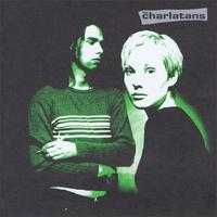 Up to Our Hips - The Charlatans