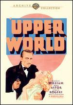 Upper World - Roy Del Ruth