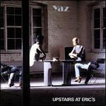 Upstairs at Eric's [Limited Edition]