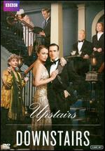 Upstairs Downstairs: Series 01